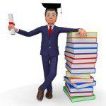 como hacer la introduccion de una tesis,elaborar la introduccion de la tesis de grado