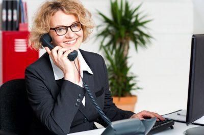 Enviar saludos por el dia de la Secretaria | Mensajes dia de la secretaria