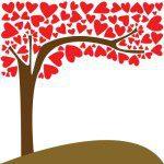 mensajes de amor y amistad con para mi novio con imàgenes,buscar textos de amor y amistad con imàgenes a mi pareja