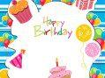 Bellos Mensajes De Cumpleaños Para Mi Amigo
