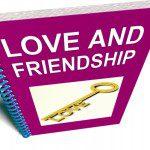 textos de amor y amistad para compartir en whatsapp,mensajes con imàgenes de amor y amistad para compartir en whatsapp