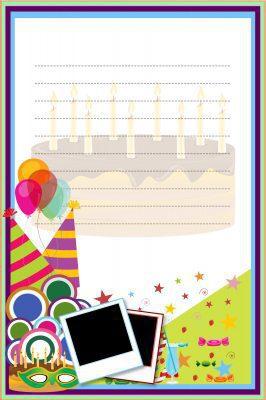 Frases de cumpleaños para mi novio | Mensajes de cumpleaños