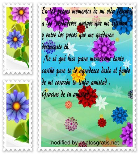 Mensajes Gratis A Todos Los Celulares | newhairstylesformen2014.com