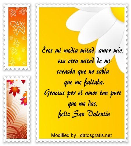 saludos para el dia del amor y la amistad,frases bonitas para el dia del amor y la amistad