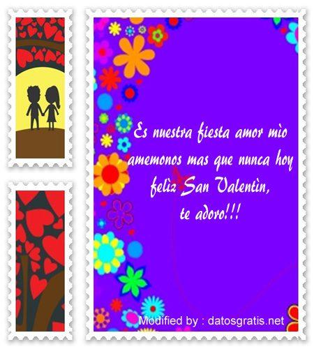 tarjetas del dia del amor y la amistad para facebook,saludos del dia del amor y la amistad para compartir por Whatsapp