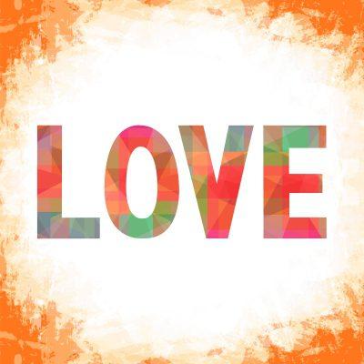 Descargar bonitos mensajes con imàgenes de amor