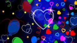 Imágenes nuevas de amor y amistad para dedicar