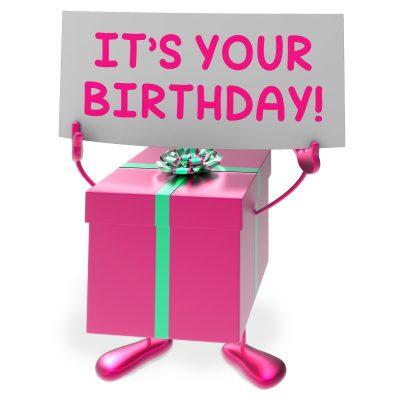 imágenes con mensajes bonitos de cumpleaños pa enviar por celular,frases con imágenes con mensajes bonitos de cumpleaños,textos con imágenes de cumpleaños para enviar,saludos de cumpleaños con imàgenes para los celulares,felicitaciones de cumpleaños para sorprender por celular