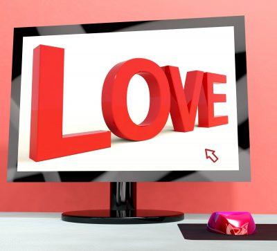 Imágenes con dedicatorias tiernas de amor para mi novio