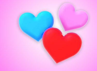 Imágenes con textos muy bonitos de amor para dedicar