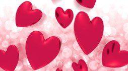 Imágenes con textos de amor y amistad para mi enamorada
