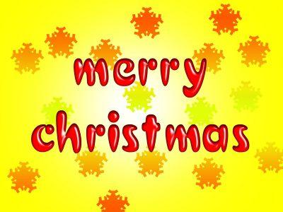 Textos bonitos con imàgenes de navidad para dedicar