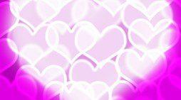 Imágenes con dedicatorias de amor para compartir
