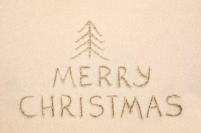 Lindos Mensajes De Navidad Para Empresas