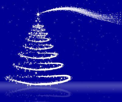 Lindos Mensajes De Navidad