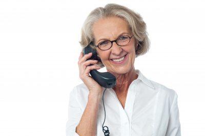 Top Mensajes Por El Dia De La Madre Para Mi Abuela