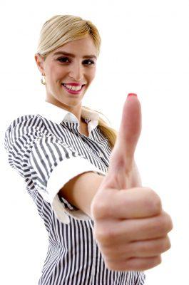 enviar mensajes de motivacion, bellos pensamientos de motivacion