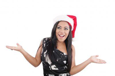 Frases de Navidad para amigas | Saludos de Navidad