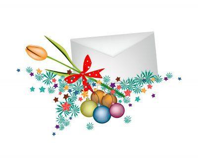 imgenes bonitas con frases de navidad para mi y textos de navidad para