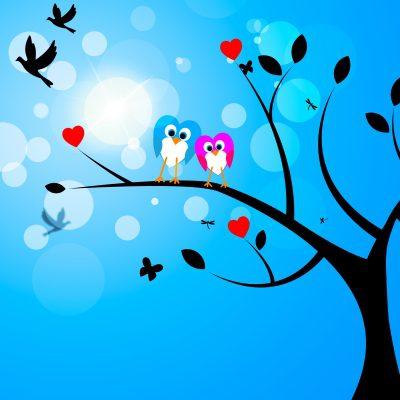 Tiernas imàgenes de buenos días para mi enamorado
