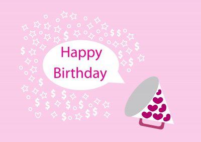 Bellos Mensajes De Cumpleaños Para Tu Hermana