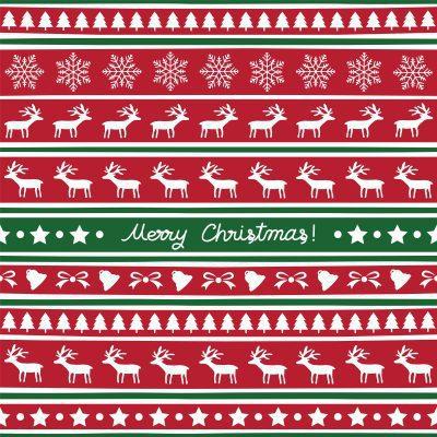 Bellos Mensajes De Navidad