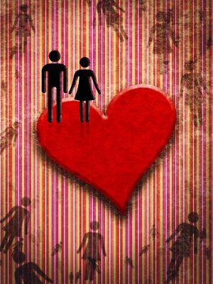 Compartir Mensajes De Amor