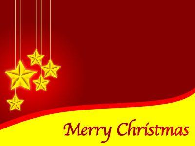 Lindos Mensajes De Navidad Para Amigos