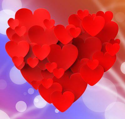 Mensajes De Amor Para Mi Esposo