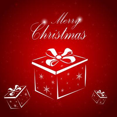 Mensajes De Navidad Para Clientes