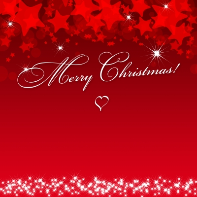 Mensajes De Navidad Para Facebook