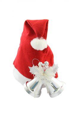 Mensajes De Navidad Para Trabajadores