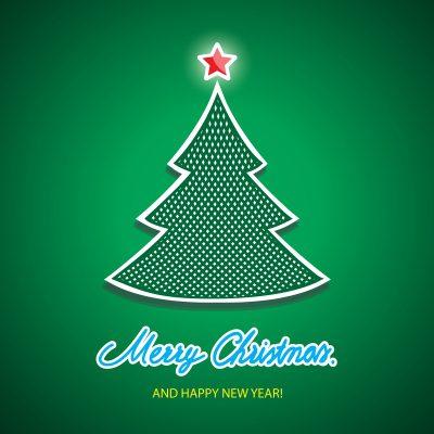Mensajes De Navidad Para Twitter
