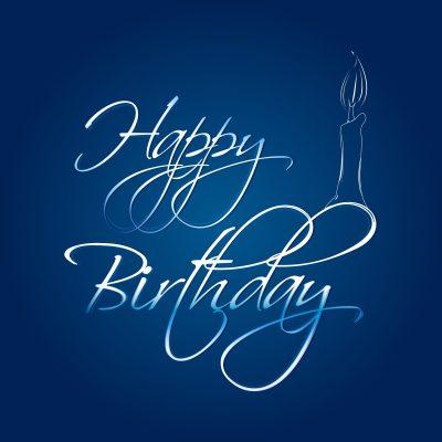 Nuevos Mensajes De Cumpleaños Para Un Colega | Frases De Cumpleaños