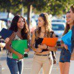 descargar mensajes de amistad, nuevas palabras de amistad