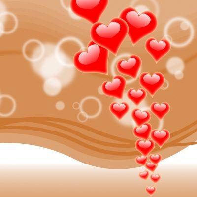 Compartir Mensajes De Amor Para Tu Pareja