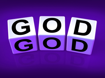 Compartir Bonitos Mensajes Sobre Dios