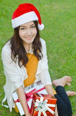 Enviar Bonitos Mensajes Esta Navidad