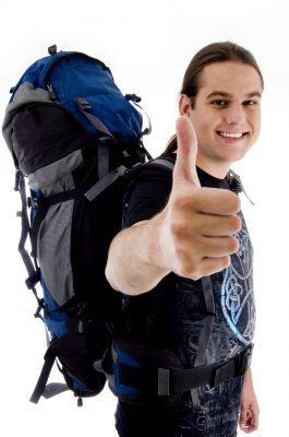 descargar mensajes de buen viaje, nuevas palabras de buen viaje