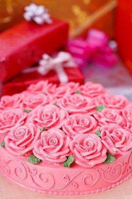 descargar mensajes de cumpleaños para tu tía, nuevas palabras de cumpleaños para tu tía