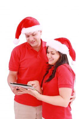 Bonitos Mensajes De Navidad Para Mi Hijo