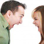 descargar mensajes de reflexión para parejas en conflicto, nuevas palabras de reflexión para parejas en conflicto