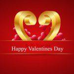 descargar mensajes de San Valentín para mi pareja, nuevas palabras de San Valentín para mi pareja