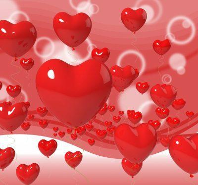 Mensajes Bonitos Para Enamorar