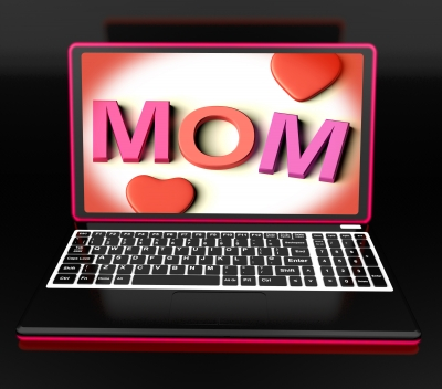 Buscar Originales Mensajes Por El Día De La Madre