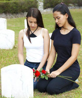 Nuevos Mensajes De Condolencias