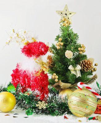 Buscar Bonitos Mensajes De Navidad
