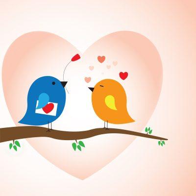 Compartir Mensajes De Amor Para Alguien Especial