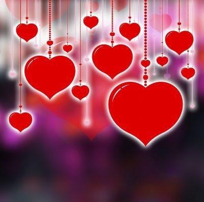 Enviar Mensajes De Amor Para Tu Pareja