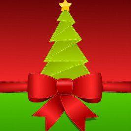 Tiernos saludos de felìz Navidad para dedicar a tu amado